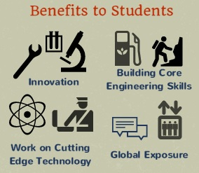 InternMe_Benefits_to_Students